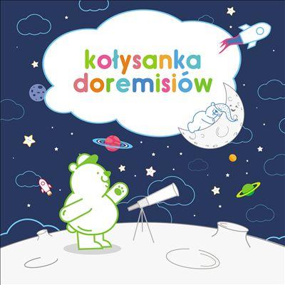 Kolysanka Doremisiow