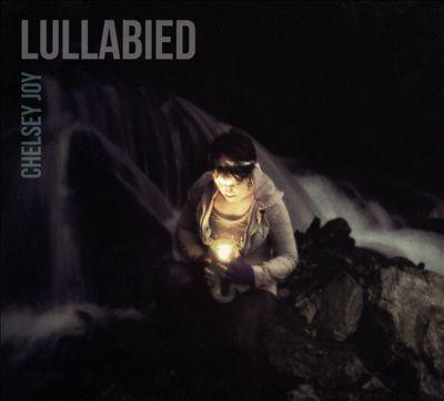 Lullabied