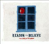 Reason to Believe: The Songs of Tim Hardin