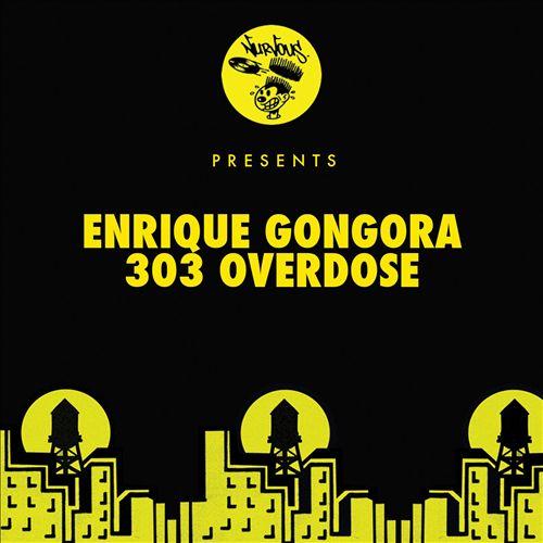 303 Overdose