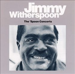 The 'Spoon Concerts