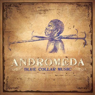 Blue Collar Music
