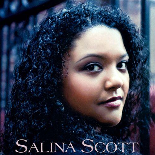 Salina Scott