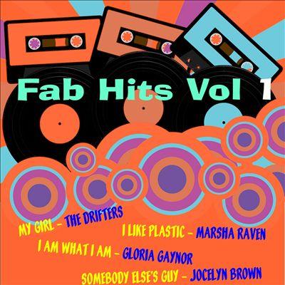 Fab Hits, Vol. 1