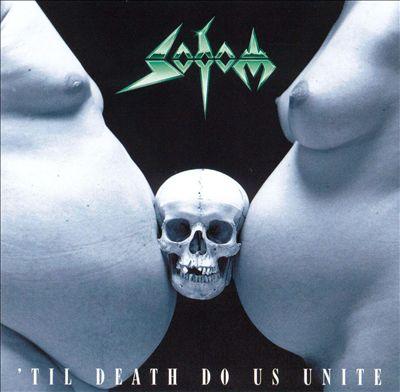 'Til Death Do Us Unite