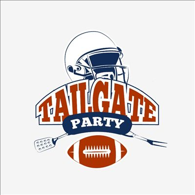 Tailgate Party [2020]