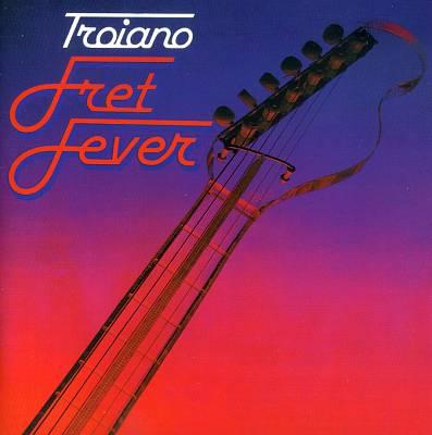 Fret Fever