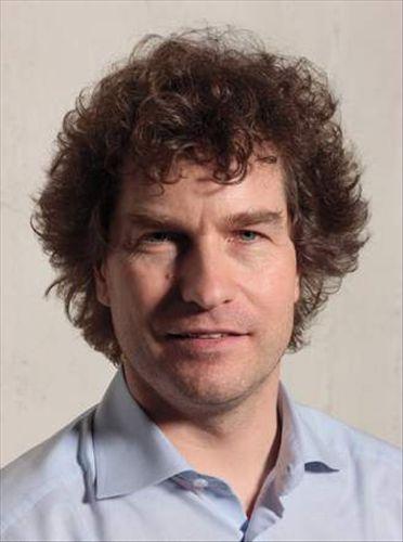 Heiko Mathias Förster