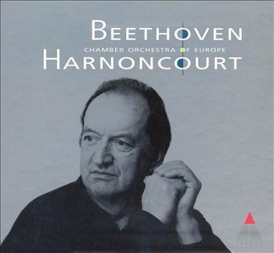 Beethoven [Box Set]