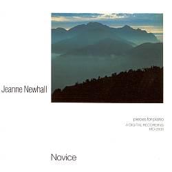 Novice, Pieces for Piano