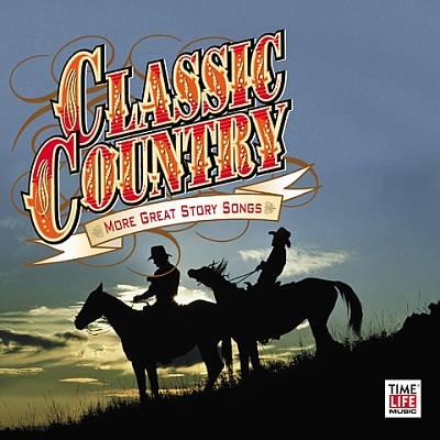 Desperado: The Best of Country Rock