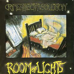 Room of Lights