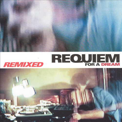Requiem for a Dream: The Remix Project