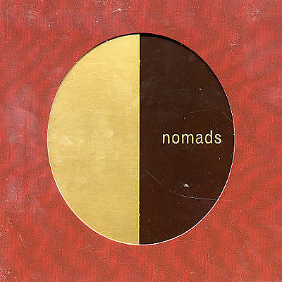 Superclub Presents Nomads