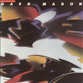 The Very Best of Dave Mason [Universal]