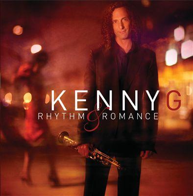 Rhythm and Romance