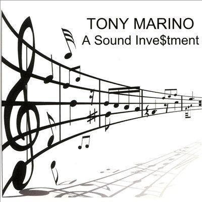 A Sound Inve$tment