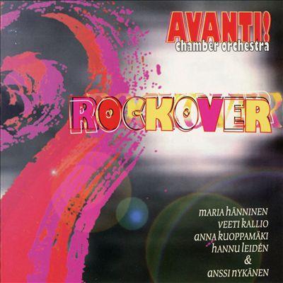 Rockover