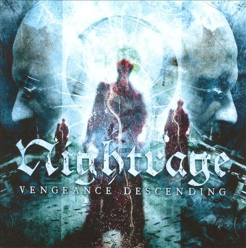 Vengeance Descending
