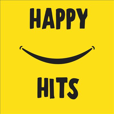 Happy Hits [2020]