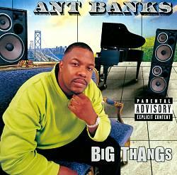 Big Thangs