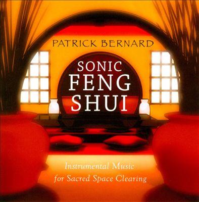 Sonic Feng Shui