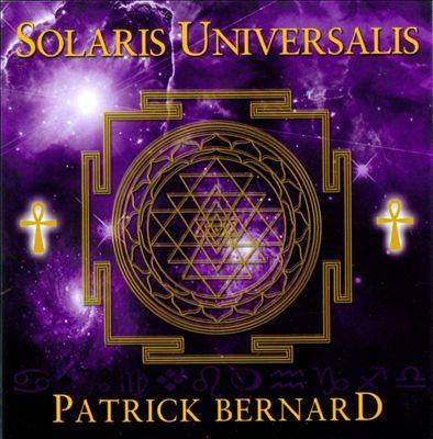 Solaris Universalis