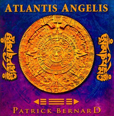 Atlantis Angelis