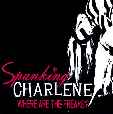Where Are the Freaks?