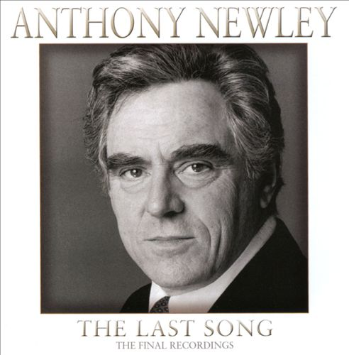 The Last Song: The Final Recordings