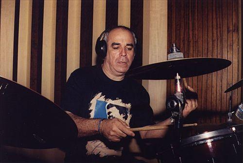 Cesar Machado