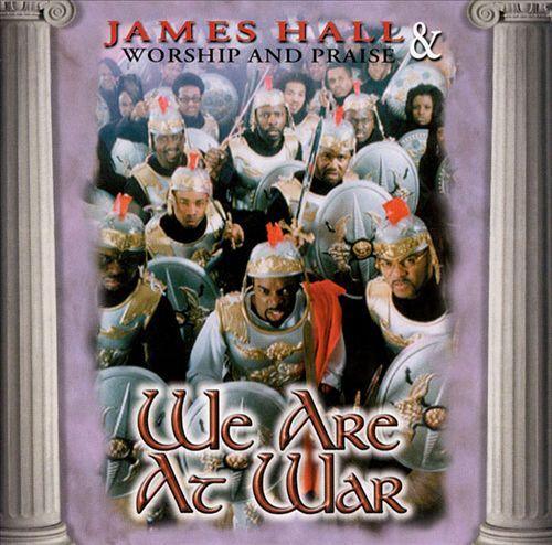 We Are at War