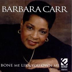 Bone Me Like You Own Me