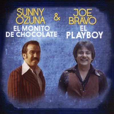 Monito de Chocolate y El
