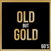 Old But Gold 60's