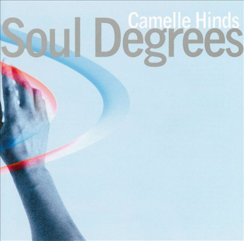 Soul Degrees