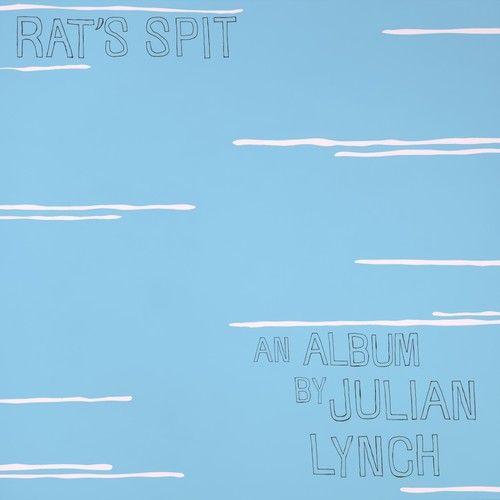 Rat's Spit
