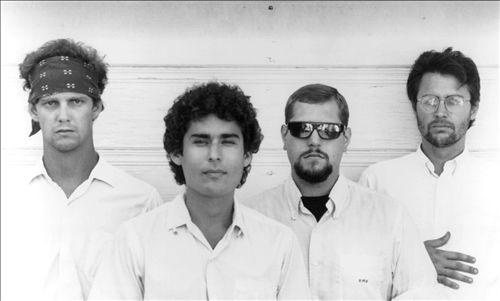 The Pontiac Brothers