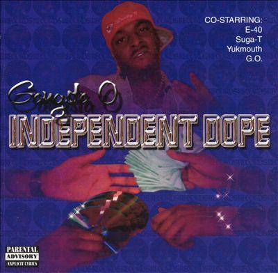 Independent Dope