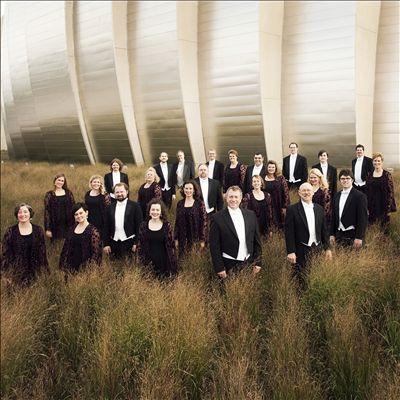 Kansas City Chorale