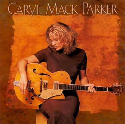 Caryl Mack Parker