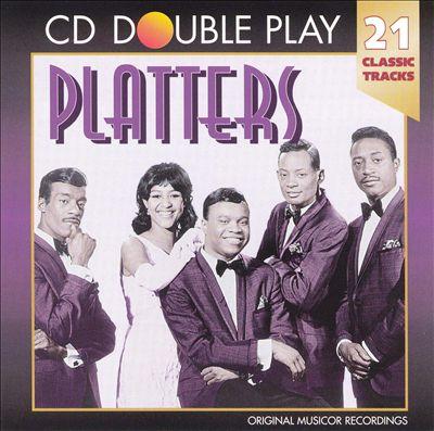 Golden Classics: 21 Original Musicor Recordings