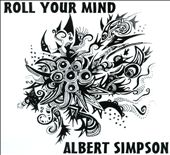 Roll Your Mind