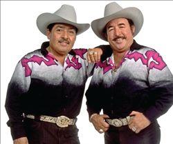 Carlos y José