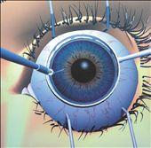 Case Studies In Bioentropy