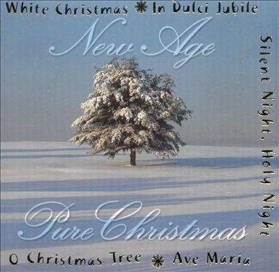 New Age Pure Christmas