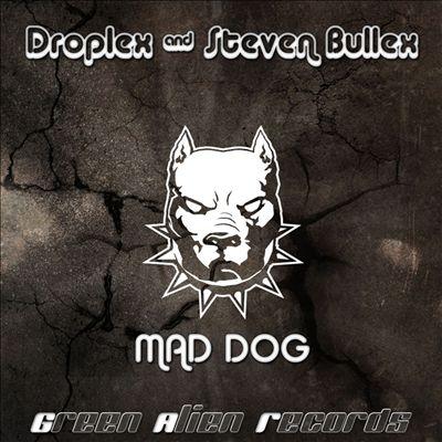 Mad Dog EP