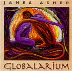 Globalarium