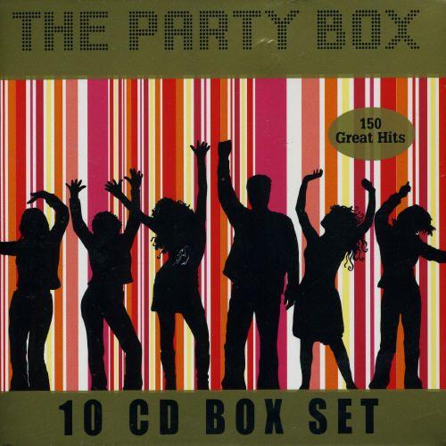 Party Box [Pel]