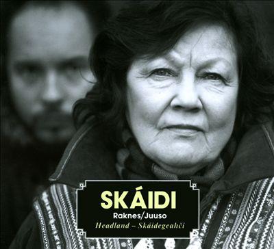 Headland: Skadegeahci